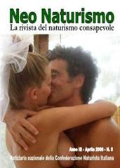 http://www.assonatura.it/images/neo_copertina_5.jpg