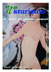 http://www.assonatura.it/images/neo_copertina_4.jpg