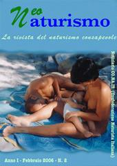 http://www.assonatura.it/images/neo_copertina_n.2.gif